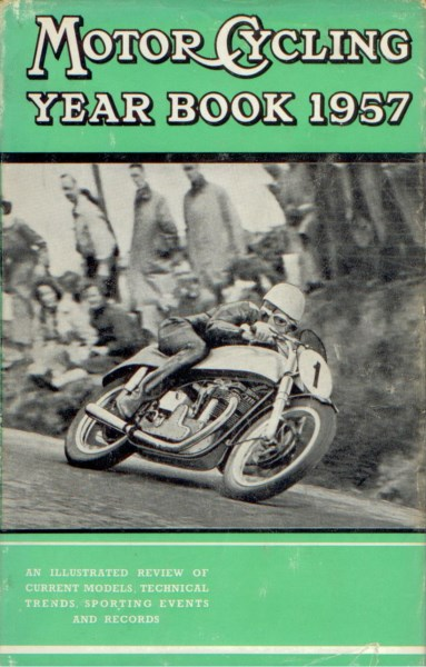 MotorCyclingYearbook1957 [website]