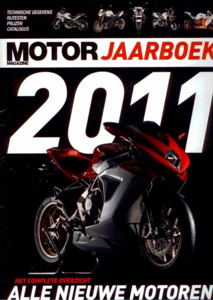 MotorJaarboek2011 [website]