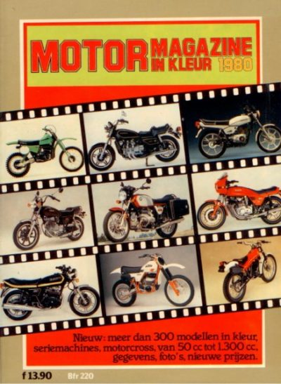 MotorMagazineKleur1980 [website]