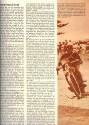 MotorSpektakel2 [website]