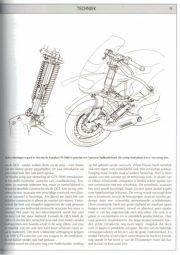 MotorSportief1993-2 [website]