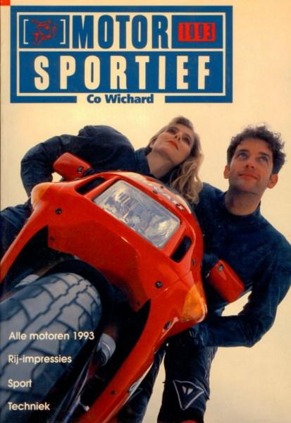MotorSportief1993 [website]