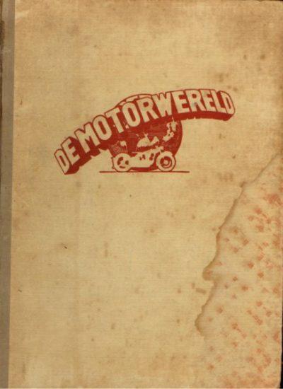 MotorWereld1947-1946 [website]