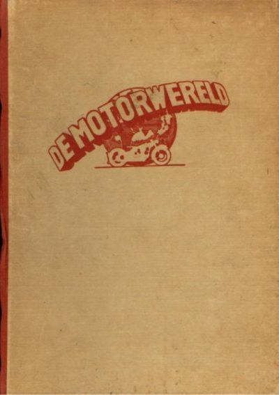 MotorWereld1948 [website]