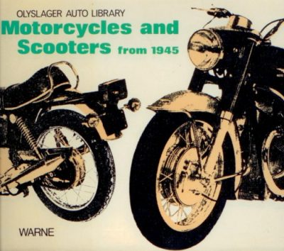 Motorcyclesfrom1945Oly [website]