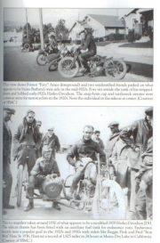 MotorcyclingSantaBarbara2 [website]