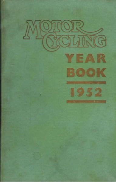 MotorcyclingYearbook1952 [website]