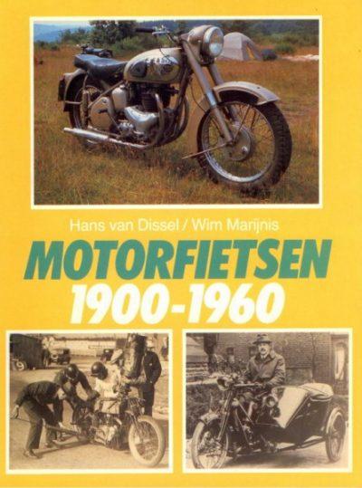 Motorfiets1900 [website]