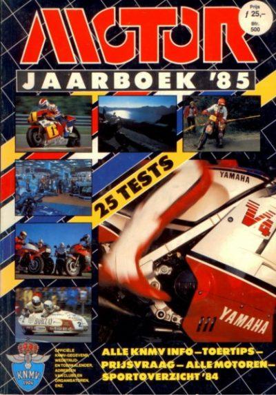 Motorjaarboek85 [website]
