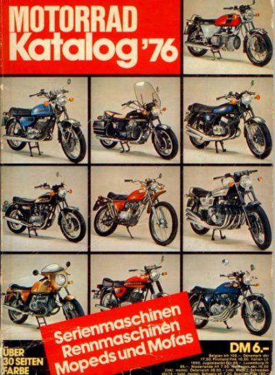 MotorradKatalog76 [website]