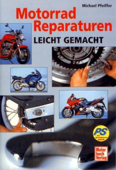MotorradReparaturen [website]