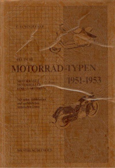 MotorradTypen1951-1953 [website]