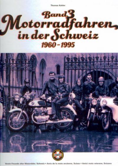 MotorradfahrenSchweizBand3 [website]
