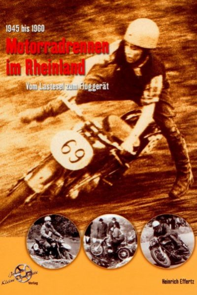 MotorradrennenRheinland [website]