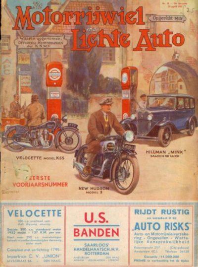 MotorrijwielLicht [website]