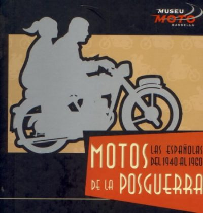 MotosPosguerra [website]