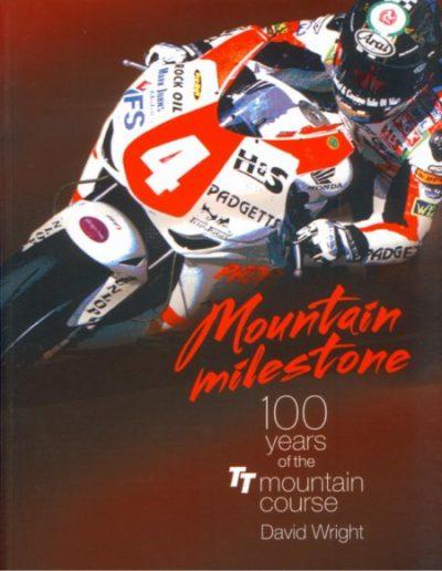 MountainMilestone [website]