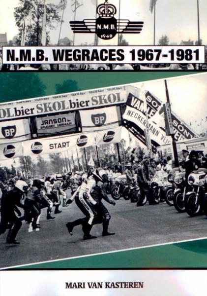 NMBWegaraces [website]