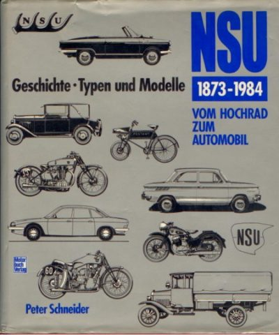 NSU1873 [website]