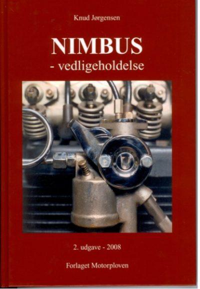 NimbusVedligeholdelse [website]
