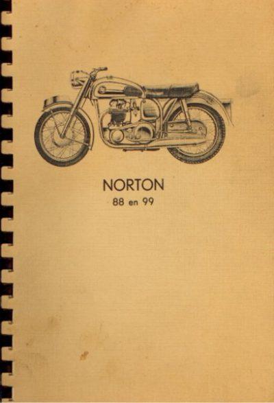 Norton88en99WerkplaatsInstr [website]