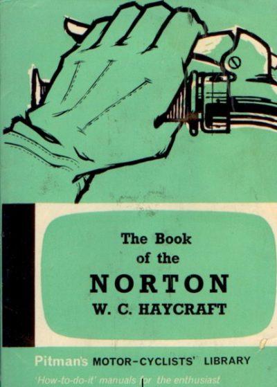 NortonBookof9th [website]