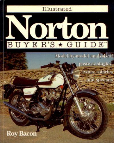 NortonBuyersGuide [website]