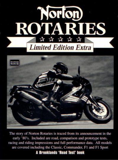 NortonRotariesLimited [website]