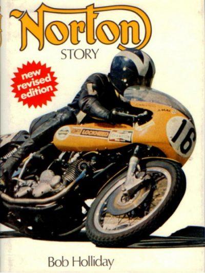 NortonStoryRev [website]