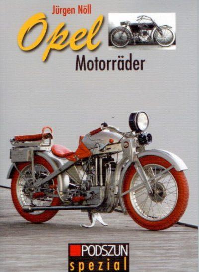 OpelMotorrader [website]