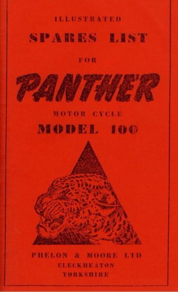 PantherSparesListModel100Kopie [website]