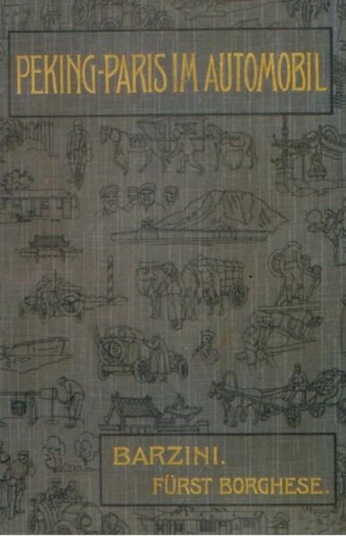 PekingParisAutomobil [website]