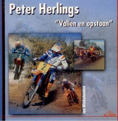 PeterHerlings [website]