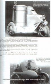 QuandTerrot1939-45-2 [website]