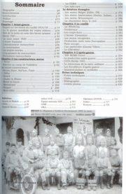 QuandTerrot1939-45-3 [website]