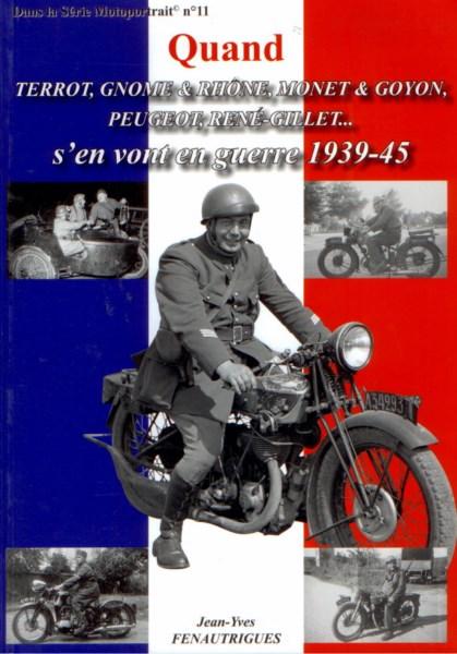 QuandTerrot1939-45 [website]