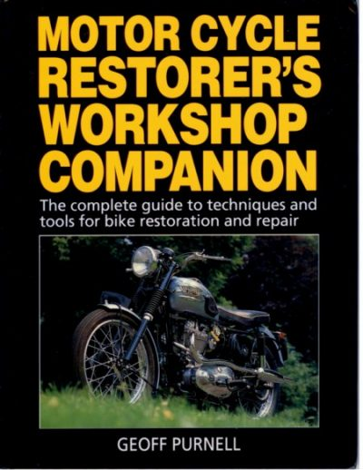RestorersWorkshop [website]