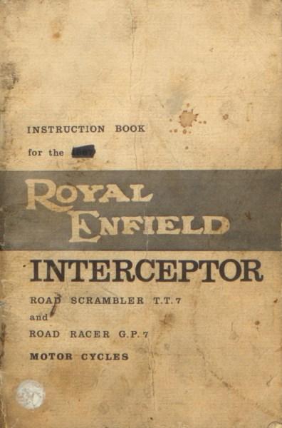 RoyalEnfieldInstrBookInterceptor [website]