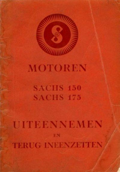SachsMotoren150-175 [website]