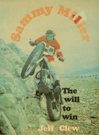 SammyMillerWillDiscol [website]
