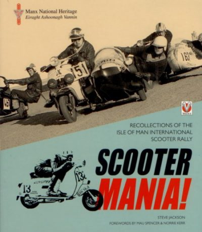 ScooterManiaManx [website]