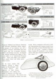 SidecarHistory2 [website]
