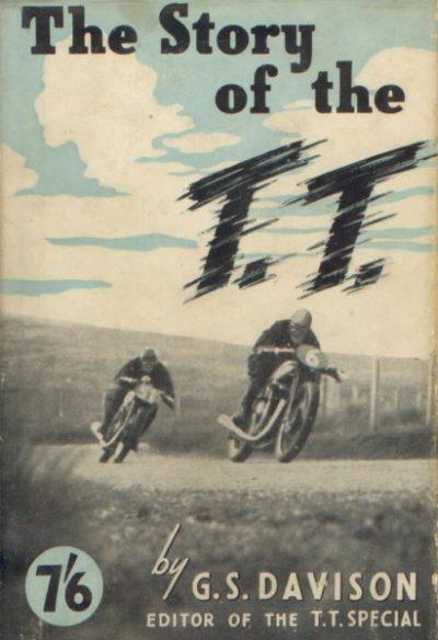 StoryTT1947 [website]