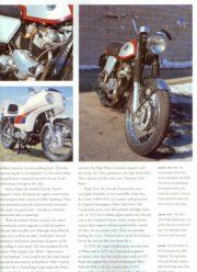 Streetbikes2 [website]