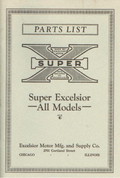 SuperExcelsiorAllModelsPartsList [website]