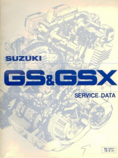 SuzukiGS&GSXServiceData [website]