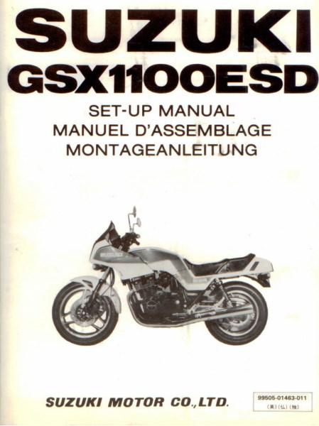 SuzukiGSX1100ESDSet-upMan [website]