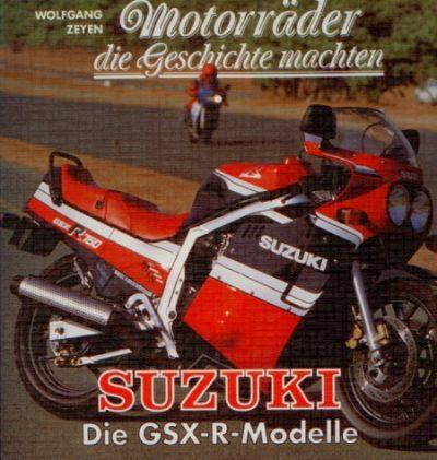 SuzukiGSXRGeschichte [website]