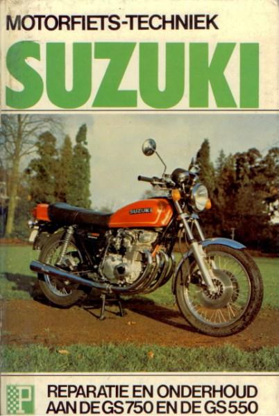 SuzukiReparatieGS750 [website]