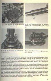 SuzukiReparatieOnderhGS750-2 [website]
